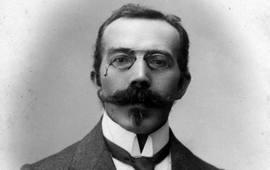 Как немецкий ученый Маркварт спас армянские реликвии