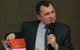 Такое ощущение, что идет атака на армяноведение