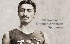 Мемуары спортсмена Османской Турции