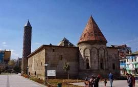 Падение Эрзрума - 27 февраля в истории Армении
