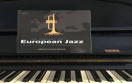 Армянский джаз
