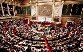 Три решения Франции по Геноциду армян