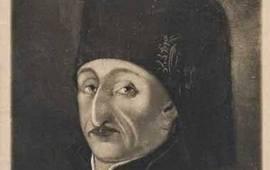 Как Арутюн Пезчян посоветовал Османскому императору