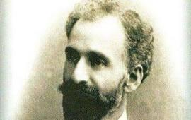 150 лет со дня рождения Ованнеса Туманяна