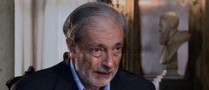 Фильм об истории армянского книгопечатания