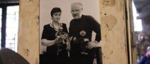 Жанна Давтян и волшебные куклы