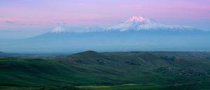 Армения – Это добрые и отзывчивые люди
