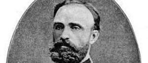 Генерал Бебут Шелковникян - Один из храбрых