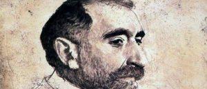 Теодор Аксентович - Талантливый армянин