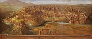 Царство Багратидов в Армении