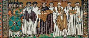 Вице-король Нерсес Айказун
