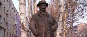 Александр Манташянц - Великий армянин