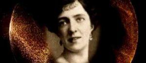 Агрепина Ваганова - В ее честь названа
