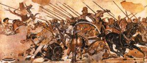 Армия Великой Армении