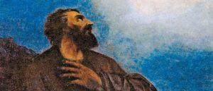 "Кто такой ""армянин Нерсесов"" с портрета М.И. Скотти"