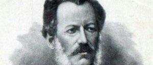 Степан Назарян - Адъюнкт