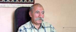Арцах Буниатян