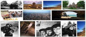 Армяне, чего бы это ни стоило