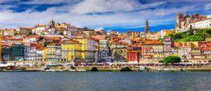 В Португалии принята резолюция