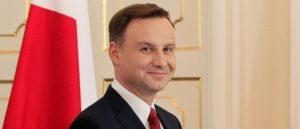Армяне - Первые польские интеллигенты