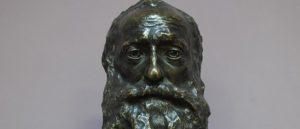Гевонд Алиша́н - Армяновед, этнолог, ученый, поэт.