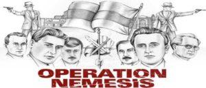 В борьбе за признание Геноцида армян