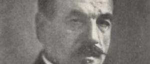 Армен Гаро - Участник захвата Оттоманского банка