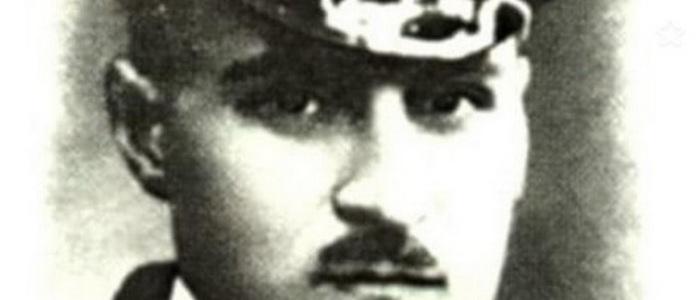 Александр Гарсоян - Создатель