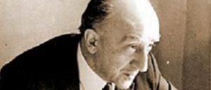 Борис Ананьев - Армянский феномен