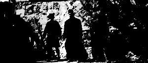 Убийца детей Исмаил Хаким-Бей
