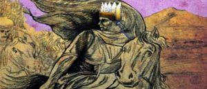 Цари Армении - Краткие сведения
