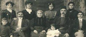 Армянский Айнтап - Киликия
