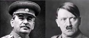 Русский миф о Второй Мировой войне