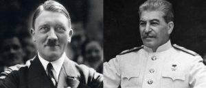 Миф о Великой отечественной