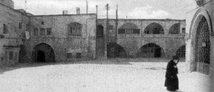 История армян - Это история выживания