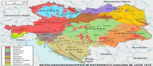 Армяне - Видные деятели
