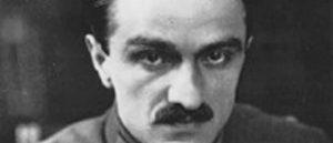 Письмо Микояна Ленину