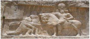Армения в период правления