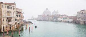 Армяне в Венеции - Филип Марсден