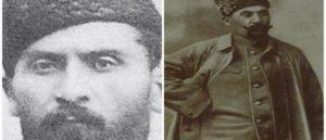 Вардан Ханасори - Руководитель