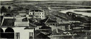 Прелюдия к катастрофе - Адана 1909 год