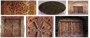 Армения - Древние традиции