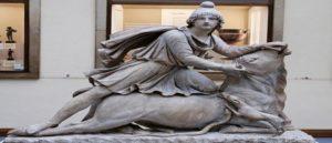 Митра – Главное божество