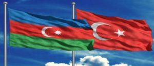 США считают Азербайджан и Турцию