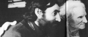 Минас Аветисян - Армянский живописец