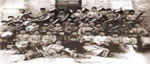 Наступление азербайджанских войск