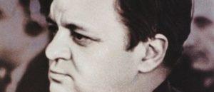 Метаксян Киракос Ованесович