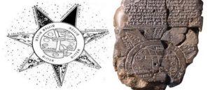Армянское нагорье - Зарождение