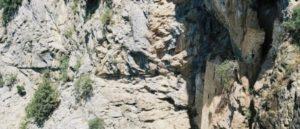 Дразарк - Главный монастырь Киликии