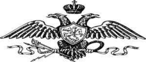 Армянский потенциал в армии